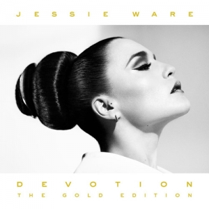 Devotion - The Gold Edition