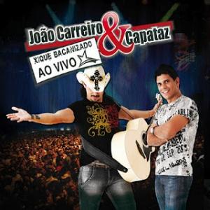 CARREIRO ERRANTE MUSICA CAPATAZ E JOAO BOIADEIRO BAIXAR