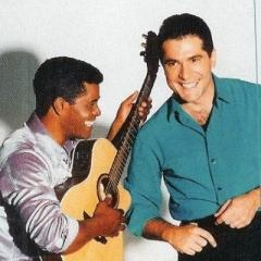 PARANA MUSICA CHICO CANARINHO PRISIONEIRO BAIXAR E REY