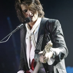 Joe Perry Project