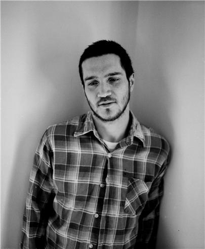 john frusciante anuncia o relan231amento de oito de seus