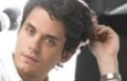 john-mayer - Fotos
