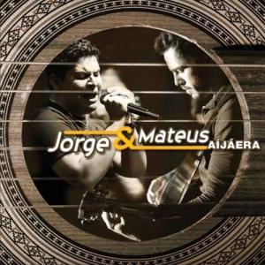 Jorge E Mateus Vagalume