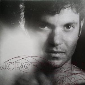BAIXAR VERCILO VIVO CD 2007 AO JORGE