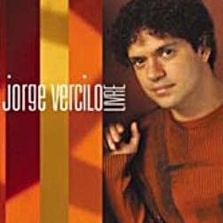 JORGE VERCILO AO BAIXAR 2007 CD VIVO