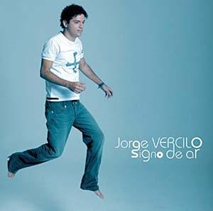 TODAS JORGE VERCILO DE BAIXAR COISAS MUSICA ELA UNE AS