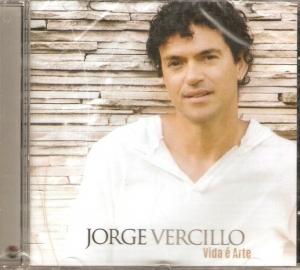 BAIXAR JORGE VERCILO MONALISA MUSICA DE
