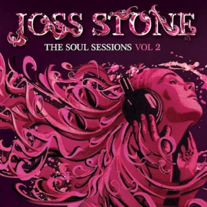 The Soul Sessions, Vol. 2