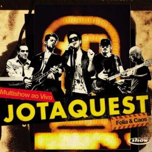 DO BAIXAR QUEST HORIZONTE JOTA DE ALEM MUSICA