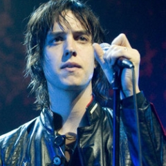 Julian Casablancas (and The Voidz)
