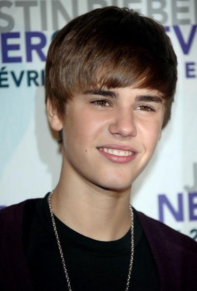 hermione granger hair : Justin Bieber confirma dueto com Mariah Carey - Vagalume