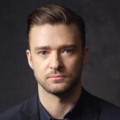 Say Something (feat  Chris Stapleton) - Justin Timberlake - VAGALUME