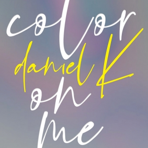 Color On Me (EP)