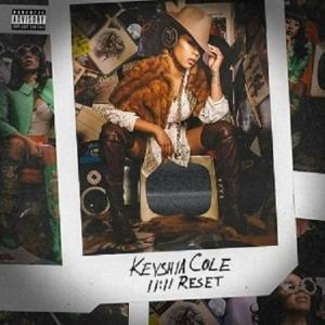 Keyshia Cole Rick James Download