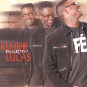 MIM KLEBER CUIDA CD COMPLETO BAIXAR DEUS DE LUCAS
