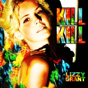 kill-kill-ep.jpg