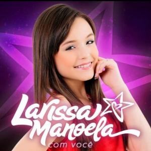 62ca89fd89871 Larissa Manoela - VAGALUME