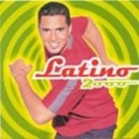 musica do latino despedida de solteiro krafta