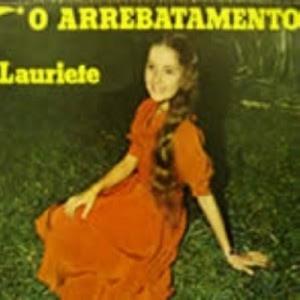 MAIS UM CD LAURIETE POUCO BAIXAR ORE