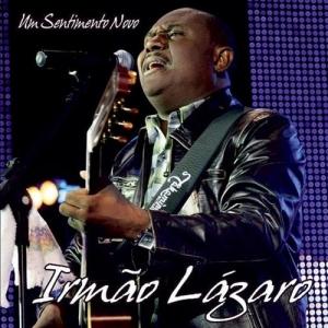 IRMAO BAIXAR 2010 DVD LAZARO