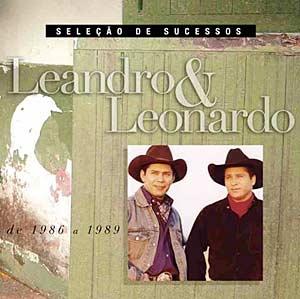 Filme De Amor Leandro E Leonardo Vagalume