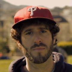 lil dicky discography download