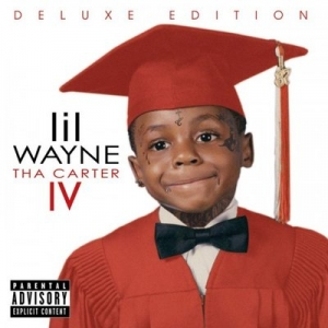 lil wayne banned from tv mp3