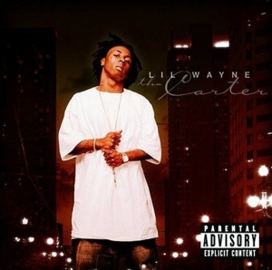 Lil Wayne Vagalume