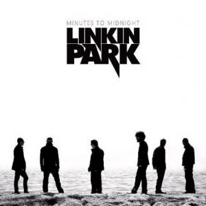musica given up linkin park krafta