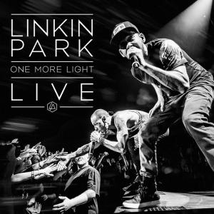 musicas do link park no krafta