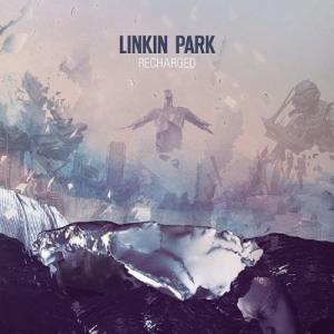 PARK ALBUM METEORA BAIXAR LINKIN MUSICAS DO