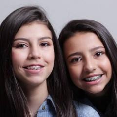 LORENA & RAFAELA
