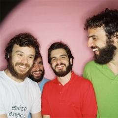BAIXAR HERMANOS FUNDICAO CD LOS