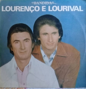 CONDENADO LOURIVAL E MUSICA LOURENO POR AMOR BAIXAR