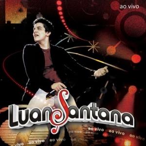 LUAN BAIXAR ESPERANDO NOVA 2013 TE MUSICA SANTANA DO