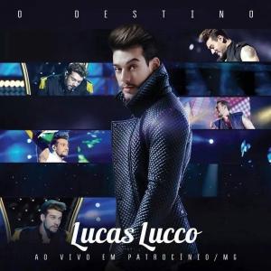 DO BAIXAR LUCCO CD O NOVO LUCAS 2013