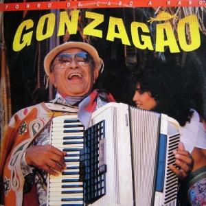 BAIXAR PALCO MUSICA A BRANCA ASA MP3