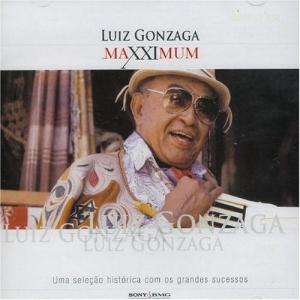 LUIZ MP3 MUSICA BAIXAR PALCO ASA BRANCA GONZAGA