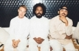 major-lazer - Fotos