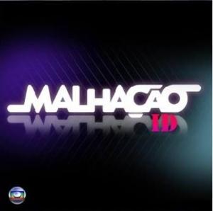 cd da malhacao 2009