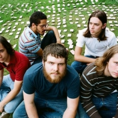 The Manchester Orchestra