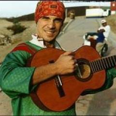 Maradona morre aos 60 anos na Argentina. Escute 5 músicas ...