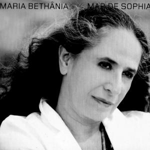 ESTRELA MARIA BAIXAR BETHANIA MIUDA