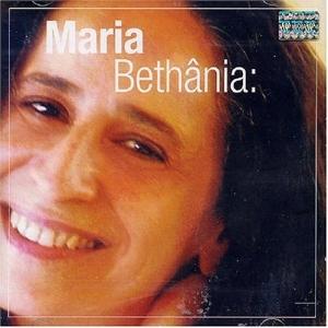BETHANIA BAIXAR MARICOTINHA MARIA AO VIVO CD