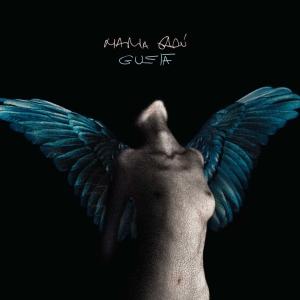EM DOWNLOAD MP3 GRÁTIS MARIA GADU PALCO PAZ MUSICA