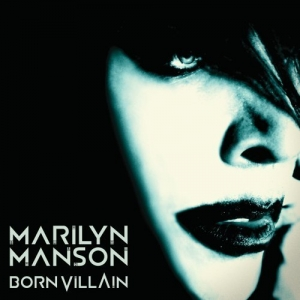Marilyn manson vagalume fandeluxe Gallery