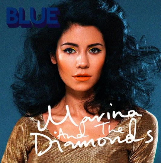 jewish singles in blue diamond Neil diamond discography and songs:  single showing 25 of 108  'the king of housewife rock' and 'the jewish elvis', to name two .