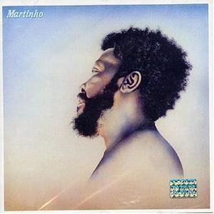 MARTINHO BRASIL MUSICA VILA BAIXAR DO AQUARELA DA