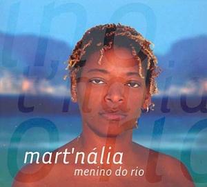 MADRUGADA CD MART BAIXAR NALIA