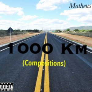 1000 Km (Compositions)